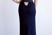 Fashion / by Giselle Aguirre-Razo