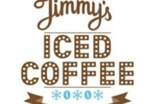 JIMMY'S ICED COFFEE / JIMMY'S ICED COFFEE - OFFICIAL TRADE SPORTS NUTRITION DISTRIBUTOR  Jimmy's Iced Coffee is available at the lowest trade prices from the UK's Largest Sports Nutrition & Health Food Supplements Distributor Tropicana Wholesale! We are proud to be an Official Trade Supplier for Jimmy's Iced Coffee to gyms, supplement stores and sports nutrition websites across the UK.