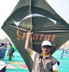 Kites / Kite Flyers, Kite Club, Kite Flying Activities, Kite Festivals, Kite Events, Kite Workshops, Kite Photos, Kite Videos