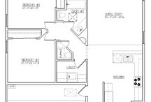 Abrazo Homes Floor Plans