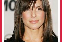 Sandra bullock beautiful and intelligent