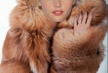 fur coats 1
