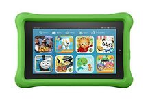 Kids Tablet Stuff
