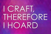Crafts || Quotes