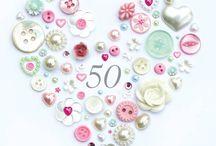 Tine 50