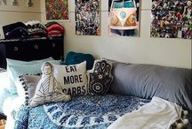 Room idead