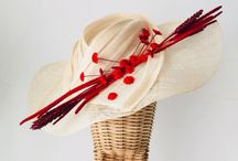 Lelén   Hats & Fashion  