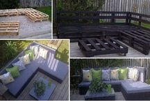 DIY Projects / DIY Projects for me..