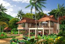 Goa / nice place for visiting