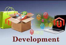 Web Development | Web Development Services | Custom Website Design | Website Design Services |Php   Development|Elebnis