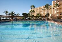 Hotel Garbi Ibiza & Spa - Ibiza