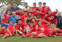 Torneo delle Regioni 2013