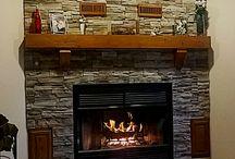 Home Decor / Home Improvements