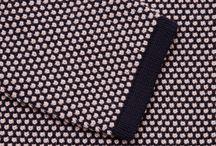 Fabric Portfolio - Prototype / Prototype AMFI