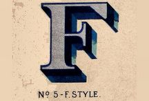 F de Fusión