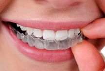 Invisalign in San Diego / Invisalign® takes a modern approach to straightening teeth, using a custom-made series of aligners created for you and only you. At Extreme Smile Makeover in San Diego California Dr. Ali Shojania provides Invisalign Clear Braces for patients. http://www.extremesmilemakeover.com/ Free Consultation (888) 673-2144