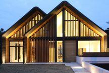 #Arquitectura & #Cocinas