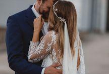 wedding maybe someday