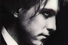 Robert Smith - The Cure