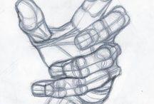 kéz-láb
