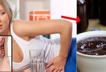 remède anti constipation