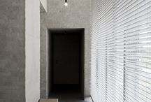 KJS 007 Interior