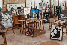 Juan Miró