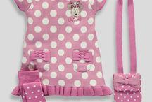 Nydelige klær til baby/barn funnet på nett <3 / Klær