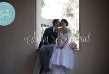 AEP Wedding Films