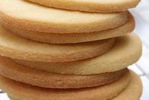 baking_cookied