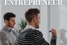Entrepreneur I am!!!