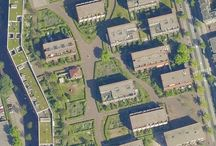 gwl terrein amsterdam