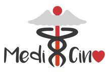 medicina sonho❤