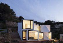 Arquitectura_Casas