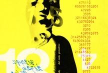 Design postere
