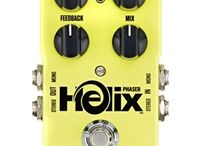 New From Namm 2015 / New From Namm 2015