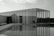Arq, Tadao Ando