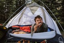 kampçılık