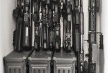 Guns&Knives