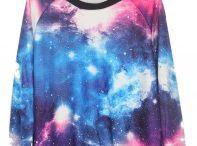 bluza galaxy