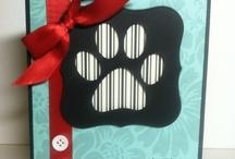 Pet & Pet Sympathy Cards
