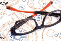 WOOW Optical for MEN / The Best eyewear for men // Les meilleurs montures pour hommes