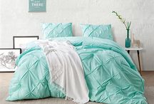 NEW Textured & Styled Twin XL Comforters
