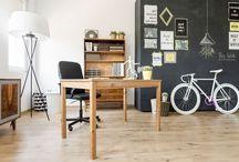 Indretning | Interior design / Der er meget, man skal være opmærksom på, når man skal indrette sit hjem på den rigtige måde. De fleste husejere vil gerne være sikre på, at indretningen af stuen, indretningen af hjemmet sker på den helt rigtige måde.  Her kan du finde gode tips og tricks til, hvordan du kan indretter dit hjem personlig og funktionelt.