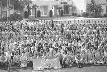 Venice High / Class Of 1966