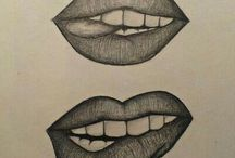 učení pusa