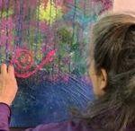 Explore Your Imaginative Soul Online