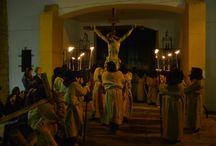 2014 - Via Crucis de la Juventud