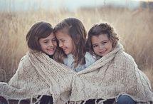 Kristina Family Pics