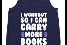 Fashion- Workout Clothes
